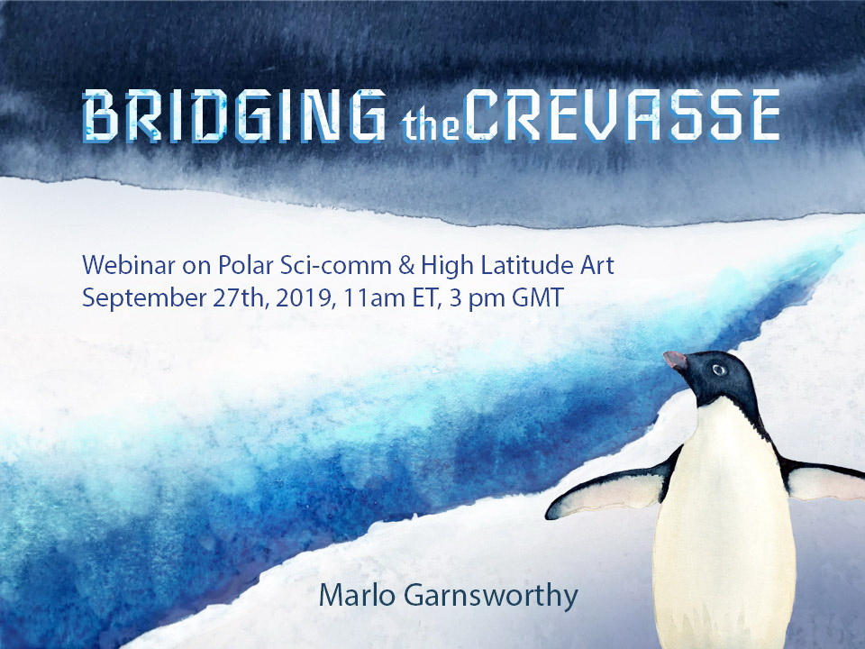 Polar Art Webinar 27 Sept updated
