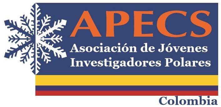 APECS Colombia