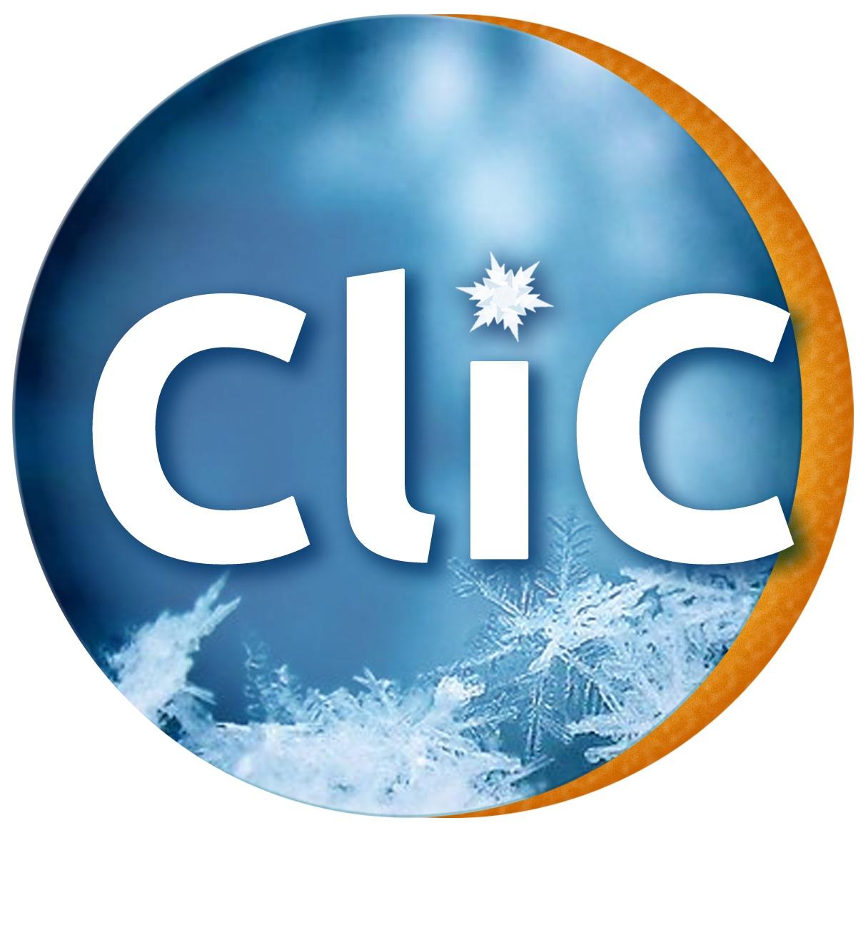 Clic logo1
