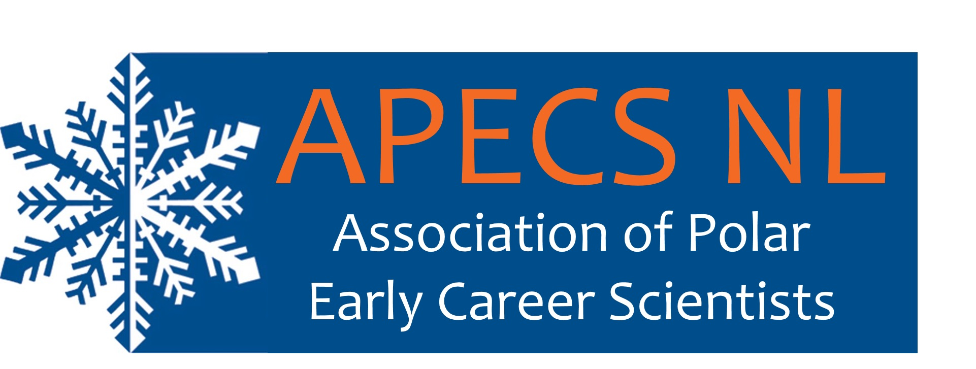 NLAPECS LOGO 1 copy