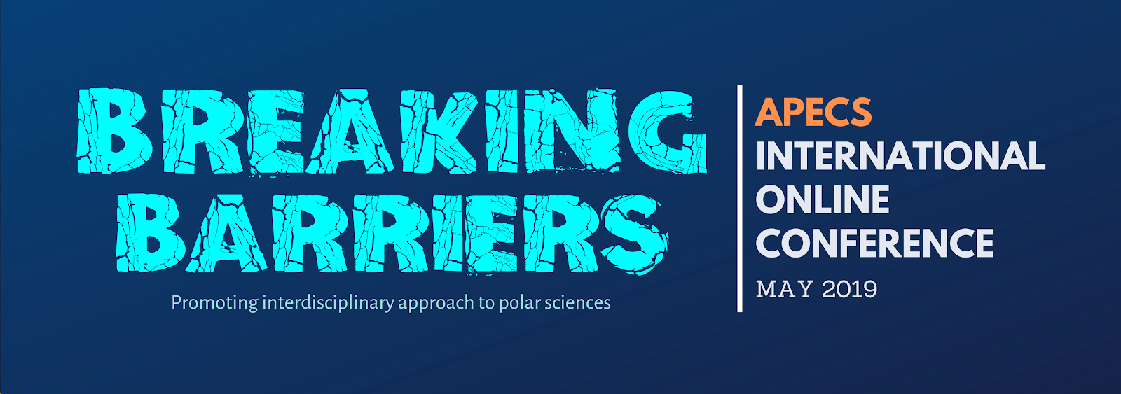 Association of Polar Early Career Scientists - APECS Online