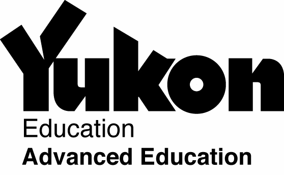 Yukon Education AEB