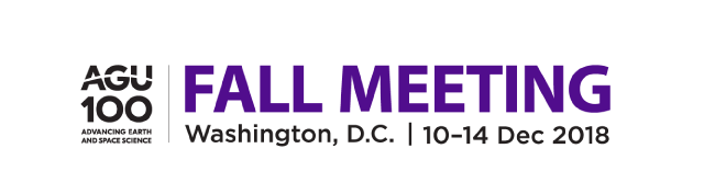 Agu Fall Meeting 2020.Association Of Polar Early Career Scientists American