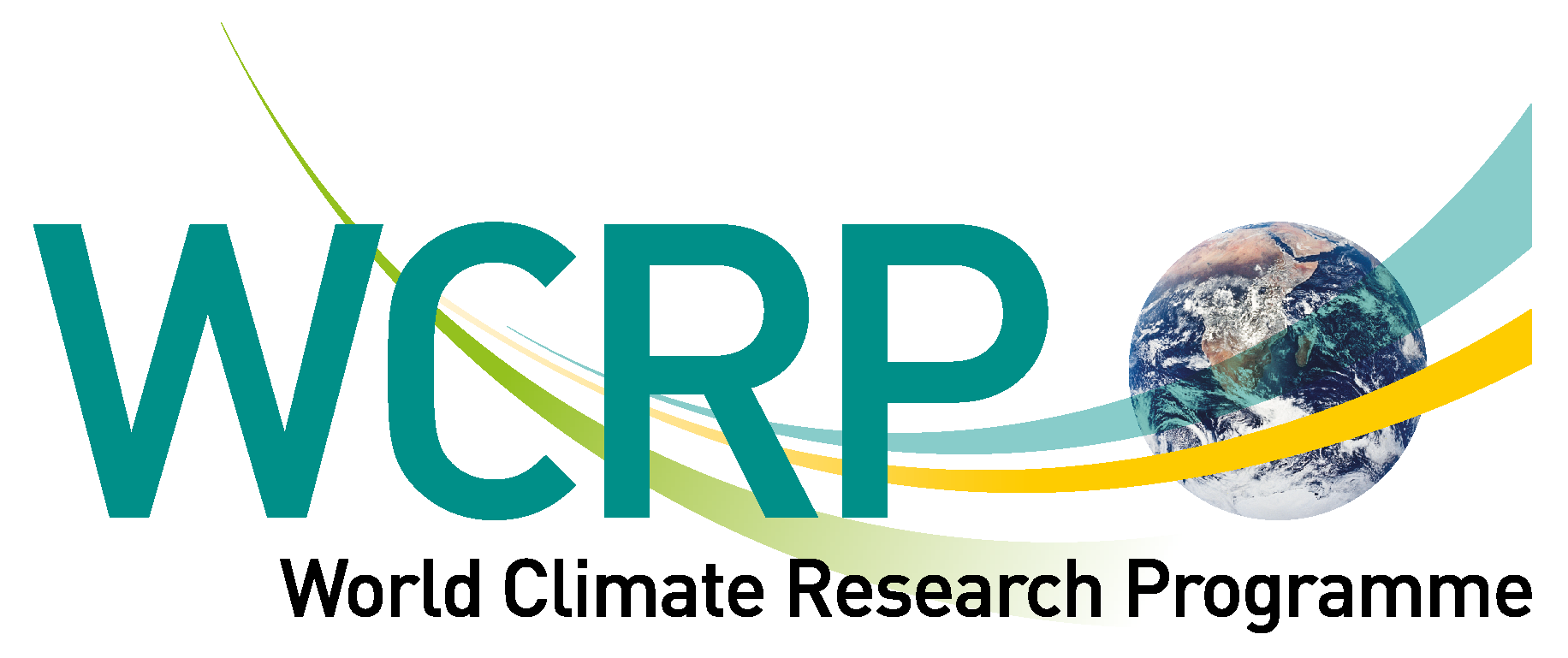 WCRP-logo-for-white-background.png