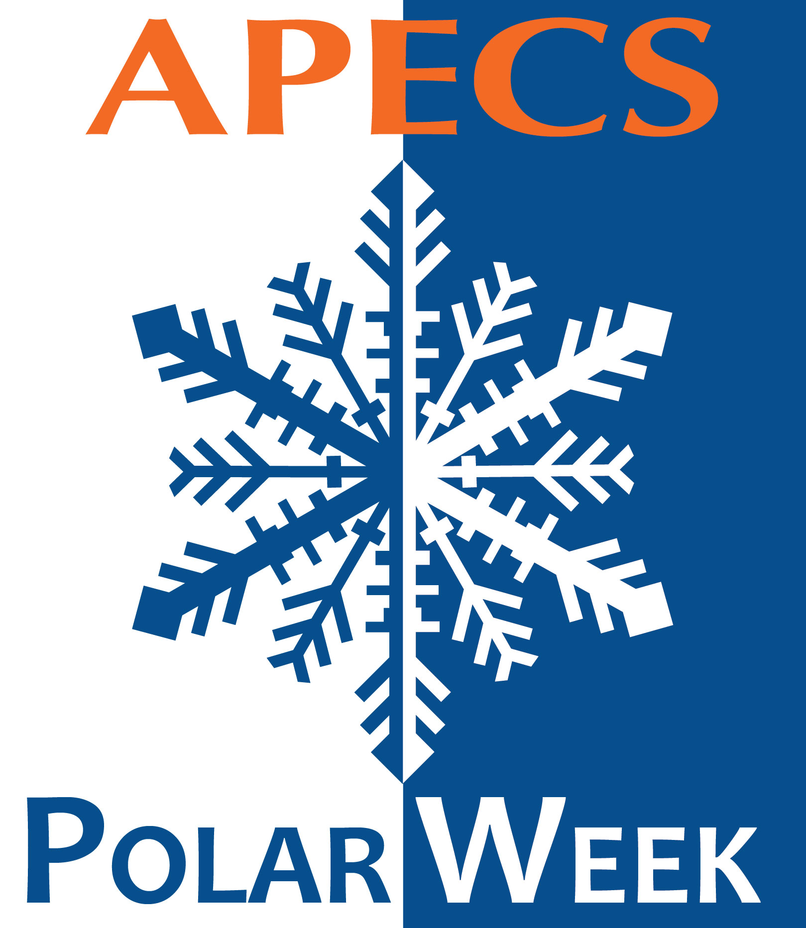polar week logo 0