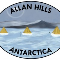 Antarctica Day Art Competition 2020 - Senior Art
