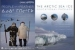 PEOPLE OF A FEATHER AND THE ARCTIC SEA ICE EDUCATIONAL PACKAGE