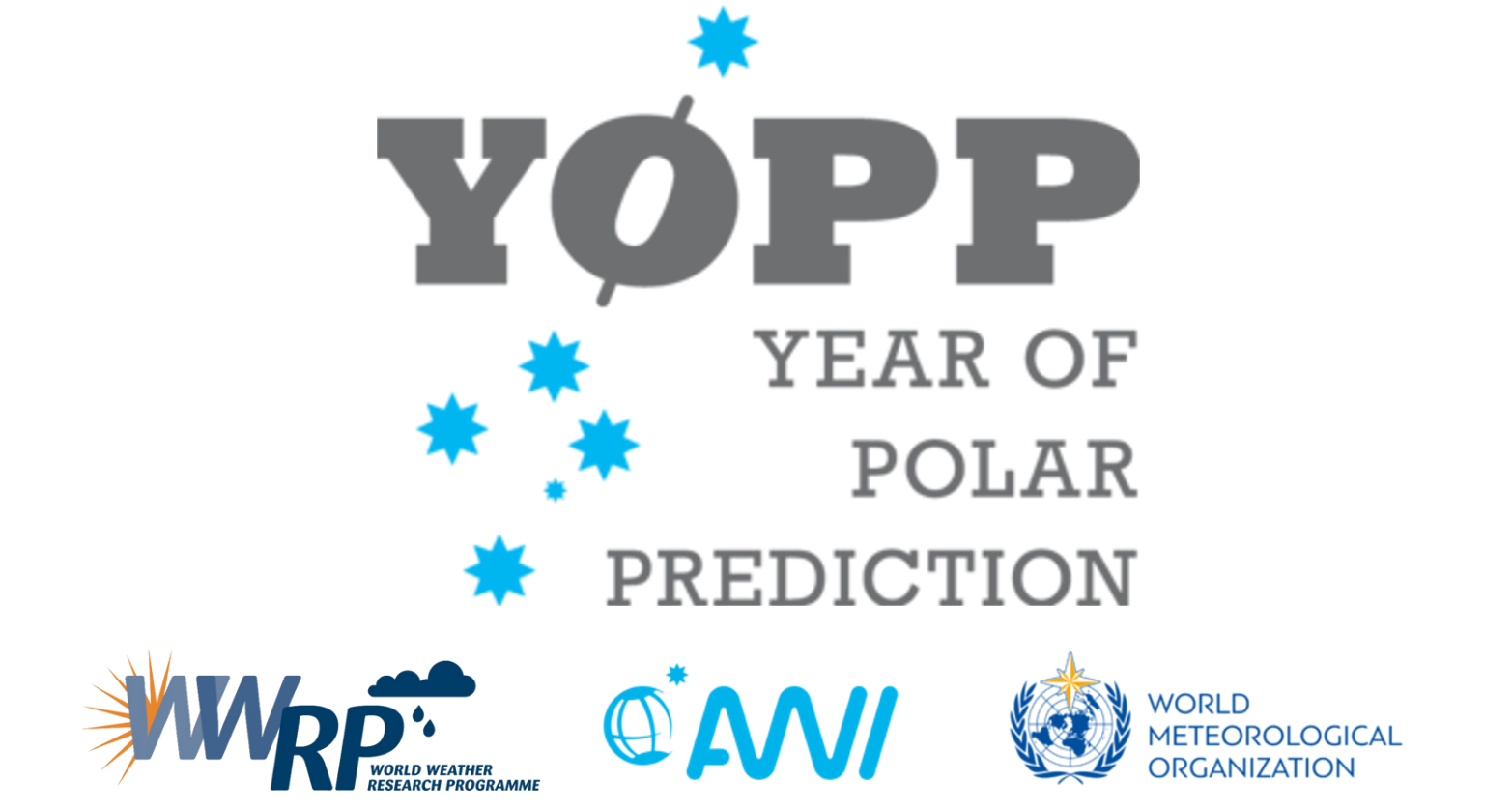 Association Of Polar Early Career Scientists Home