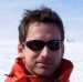 Mike Sparrow