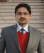 Dr Pawan Kumar Bharti